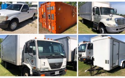 Guns, Coins, Bankruptcy Truck & Tool Auction Sunday June 2nd at 1PM