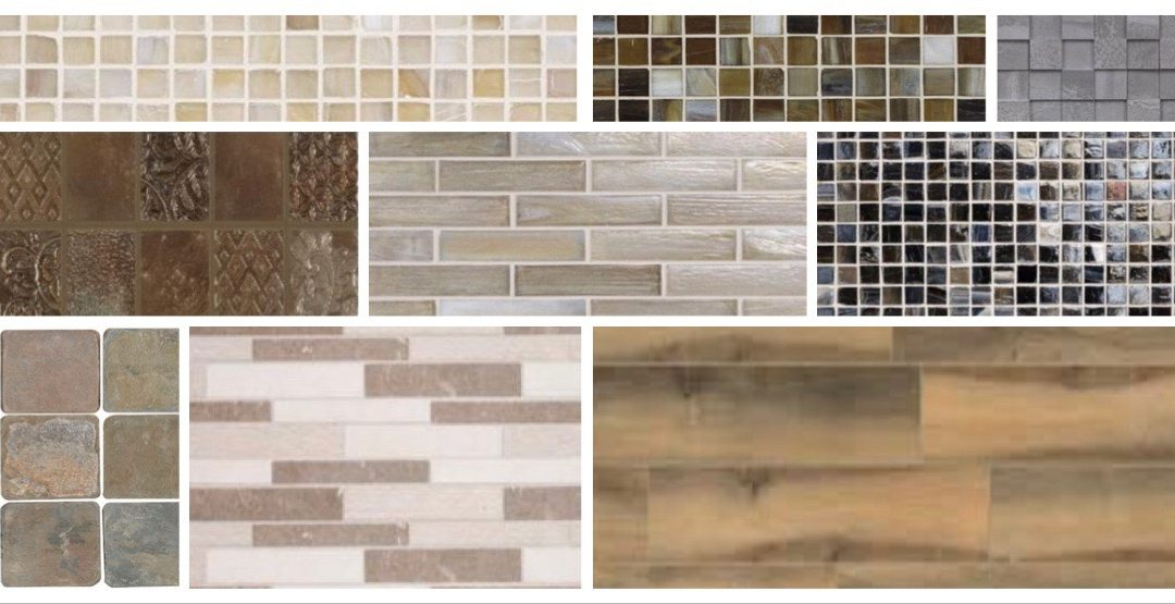 JULY 10TH – 17TH Proxibid Online Tile Auction