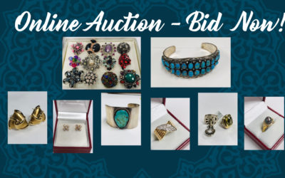 Websters Auction | websters auction